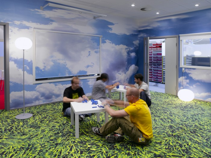 LEGOs-Colorful-Denmark-Office-Space-11