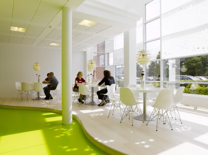 LEGOs-Colorful-Denmark-Office-Space-14