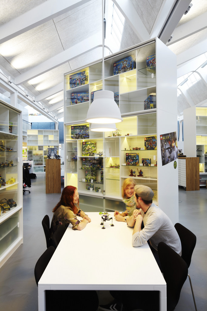 LEGOs-Colorful-Denmark-Office-Space-27