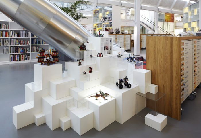 LEGOs-Colorful-Denmark-Office-Space-28
