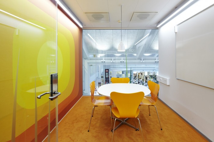 LEGOs-Colorful-Denmark-Office-Space-33