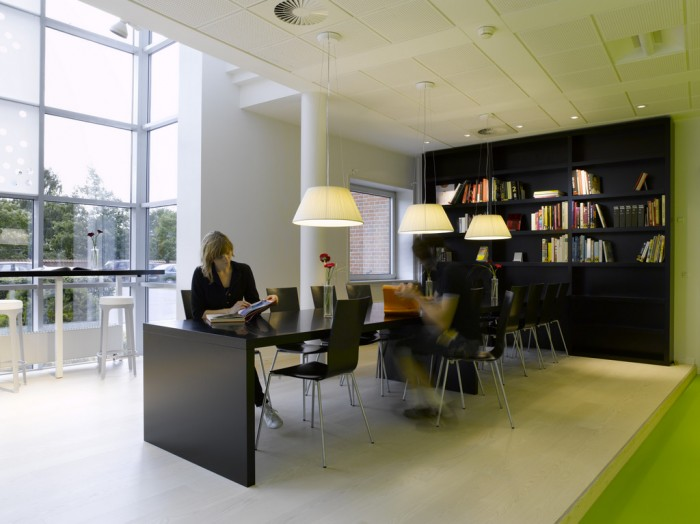 LEGOs-Colorful-Denmark-Office-Space-5