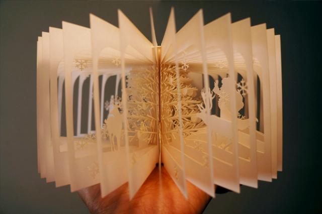 yusuke-oono-360-degree-christmas-book