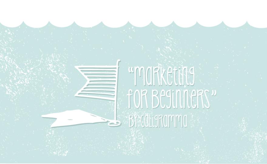 marketing_beginner