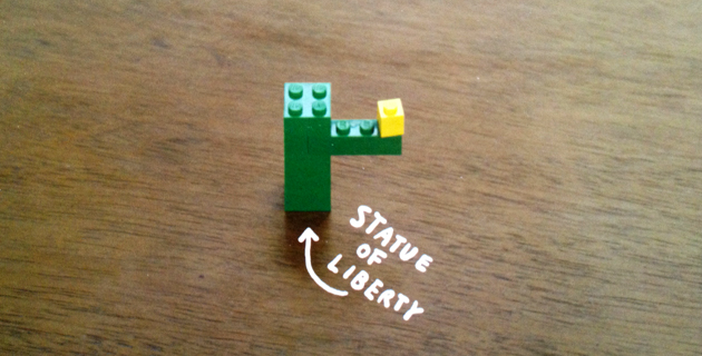 feeldesain-New-York-in-Lego-