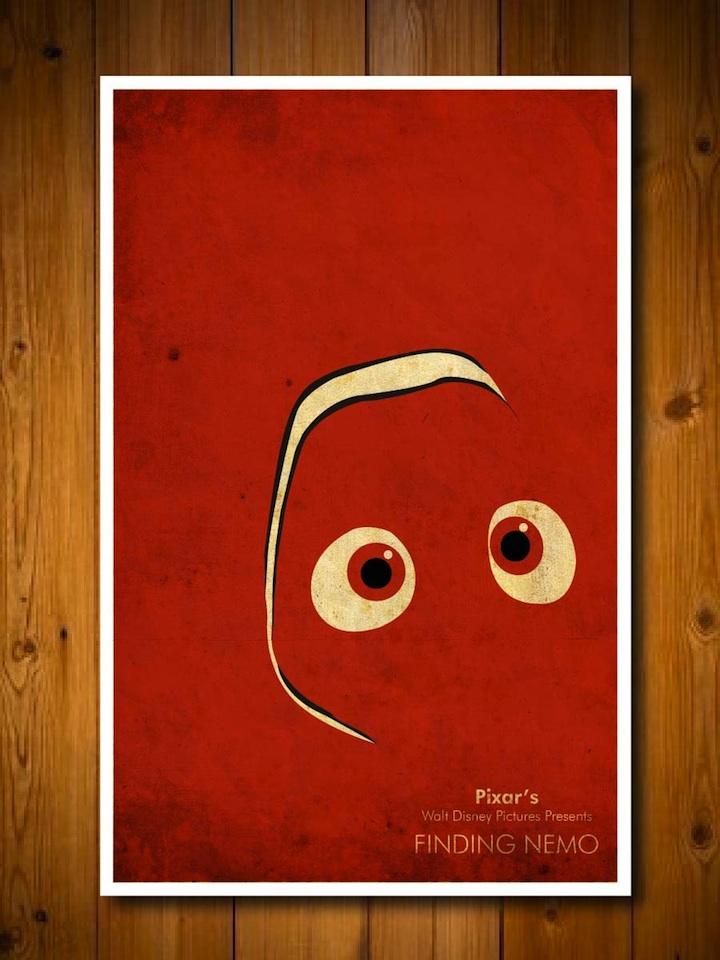 pixarposters01
