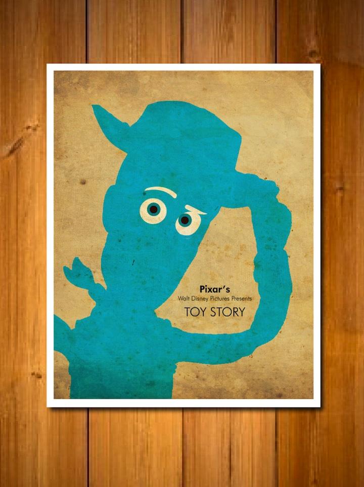 pixarposters05