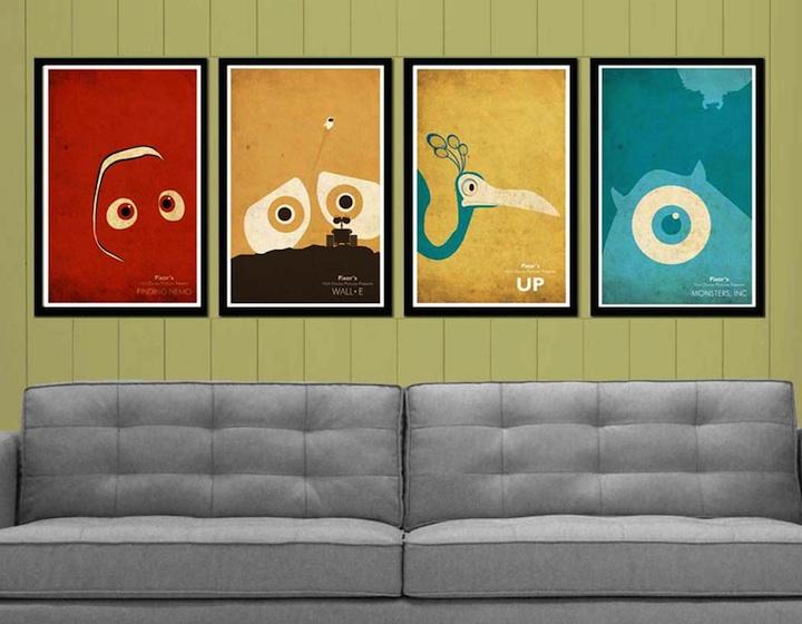 posterexplosion-pixar-movie-posters