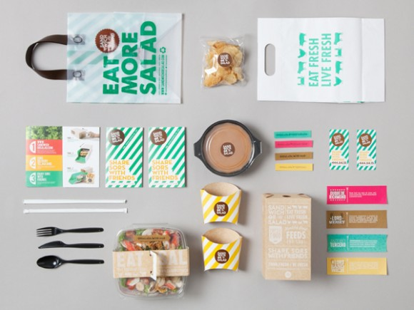 Sandwich-or-Salad-brand-identity-01-580x435