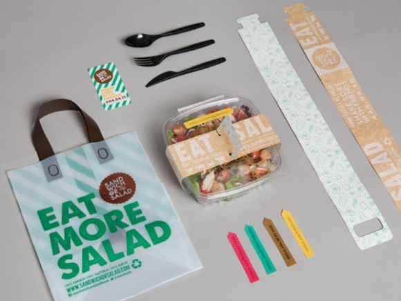 Sandwich-or-Salad-brand-identity-03-580x435