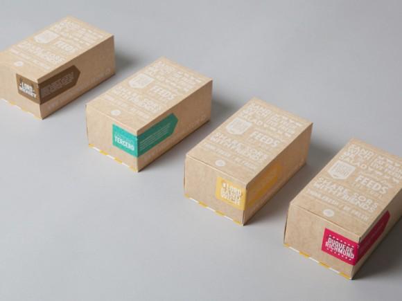 Sandwich-or-Salad-brand-identity-04-580x435