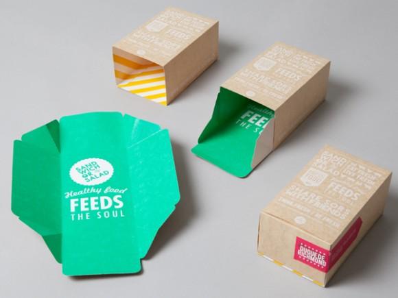 Sandwich-or-Salad-brand-identity-05-580x435