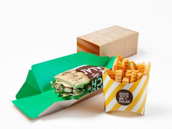 Sandwich-or-Salad-brand-identity-08-580x435