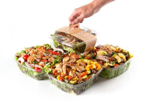 Sandwich-or-Salad-brand-identity-09-580x435