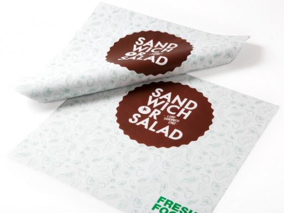 Sandwich-or-Salad-brand-identity-10-580x435