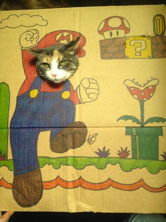 cardboard-cat-costume-1