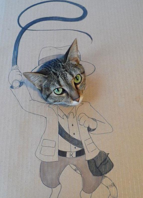 cardboard-cat-costume-2