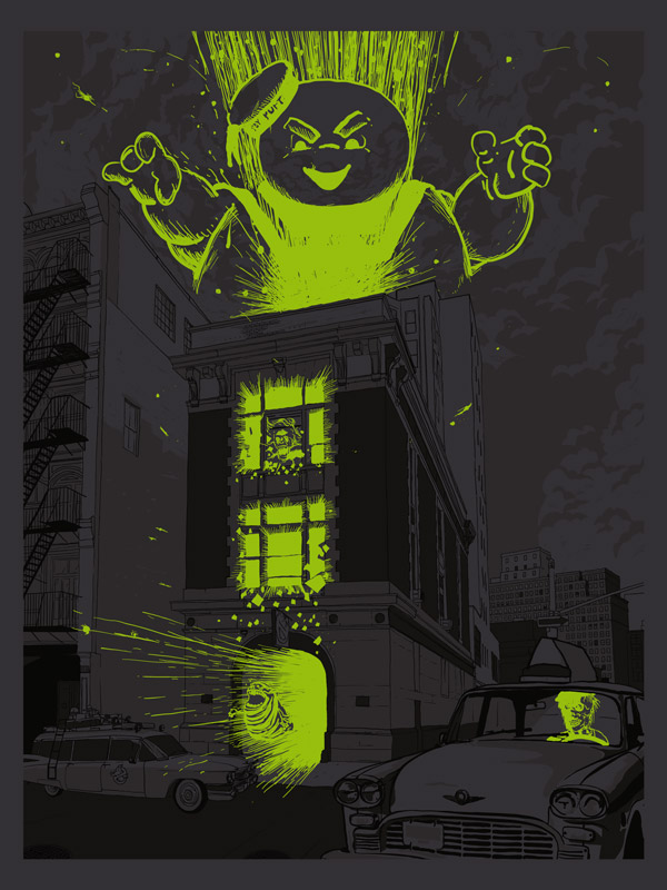 new_ghostbusters_HQ_GID