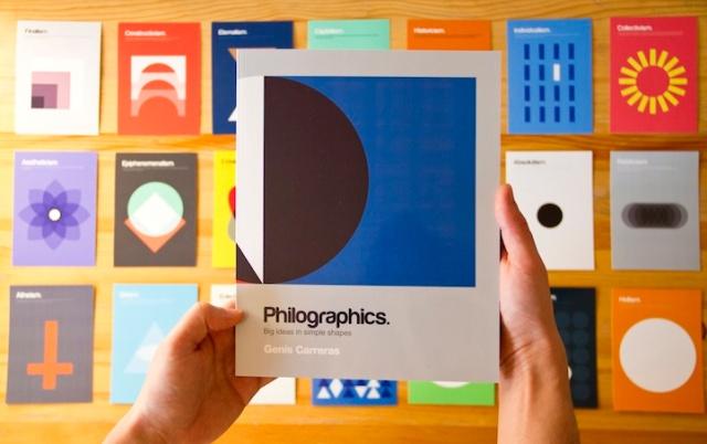 philosophygraphics02