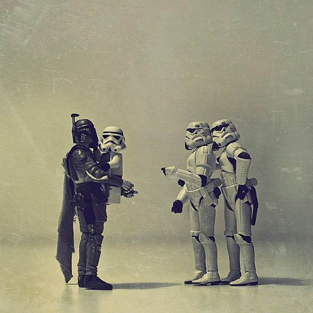 stormtroopers-family-leah-minium-10