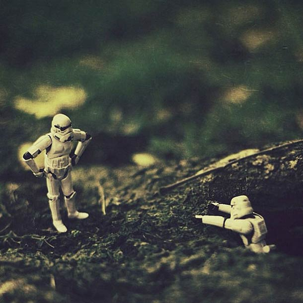 stormtroopers-family-leah-minium-11