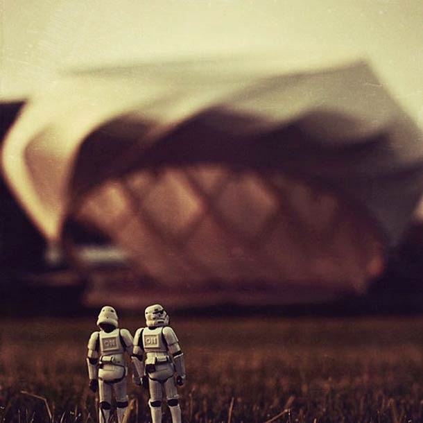 stormtroopers-family-leah-minium-2