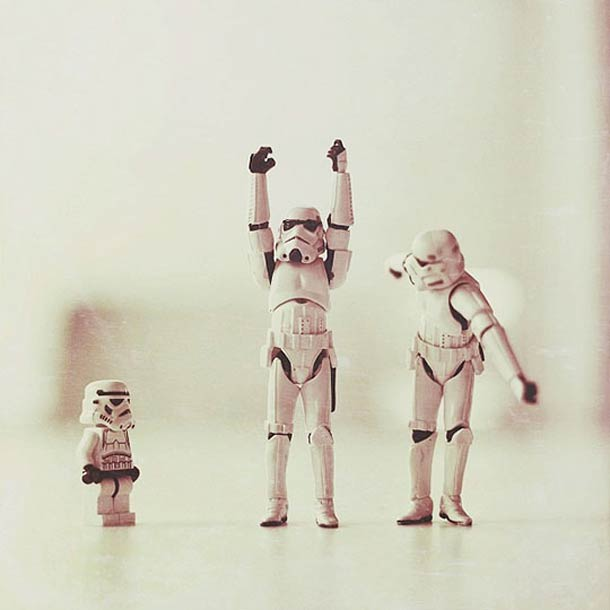 stormtroopers-family-leah-minium-5