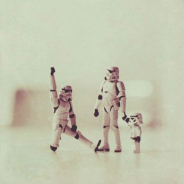 stormtroopers-family-leah-minium-6
