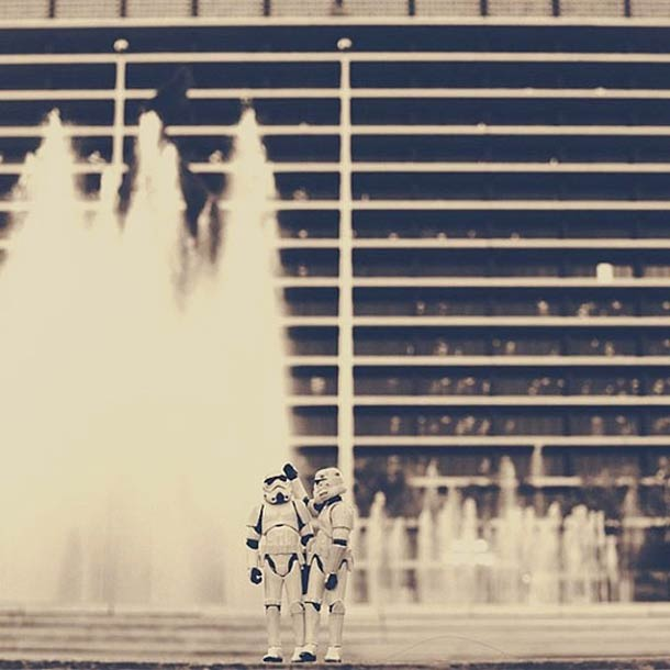 stormtroopers-family-leah-minium-8