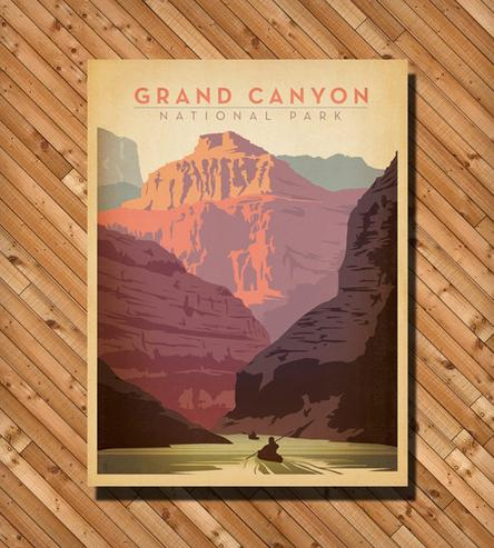 Grand-Canyon-National-Park-Print-1360083181