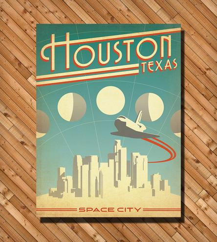 Houston-Skyline-Print-1367331815