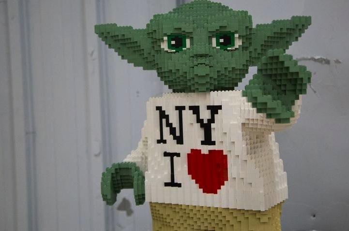 LEGOStarWars5