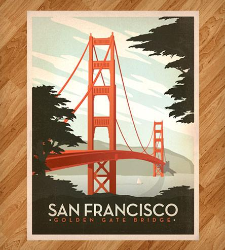 san-francisco-golden-gate-18x24-print-1347469608