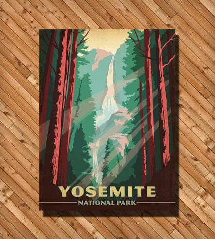 Yosemite-National-Park-Print-1360083531