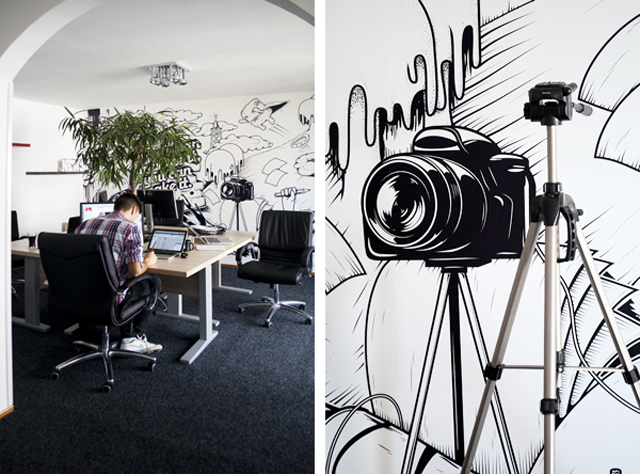 Appricot-Office-Walls1