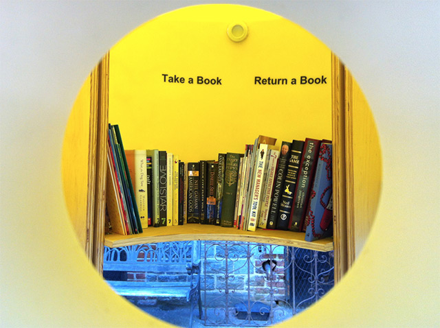 The-Free-Little-Library3