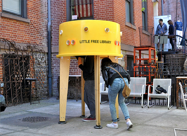 The-Free-Little-Library5