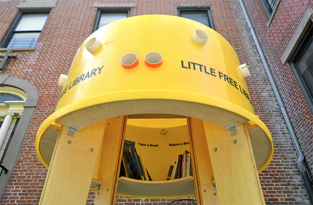 The-Free-Little-Library6