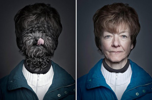 Dogs-Dressing-Up-Like-Their-Owners-caligramma