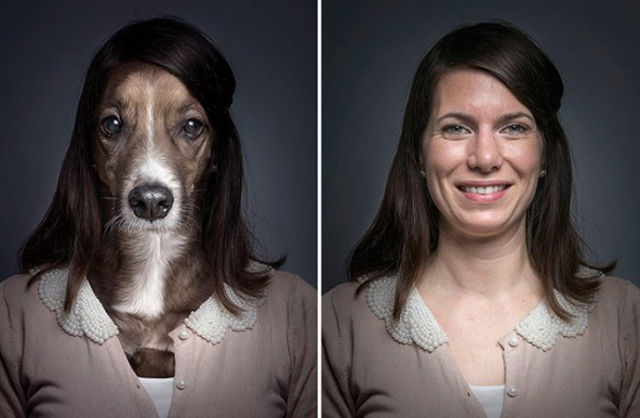 Dogs-Dressing-Up-Like-Their-Owners3-caligramma
