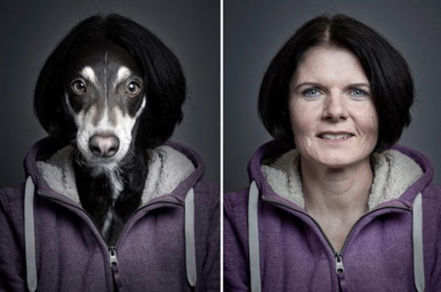 Dogs-Dressing-Up-Like-Their-Owners4-640x424-caligramma