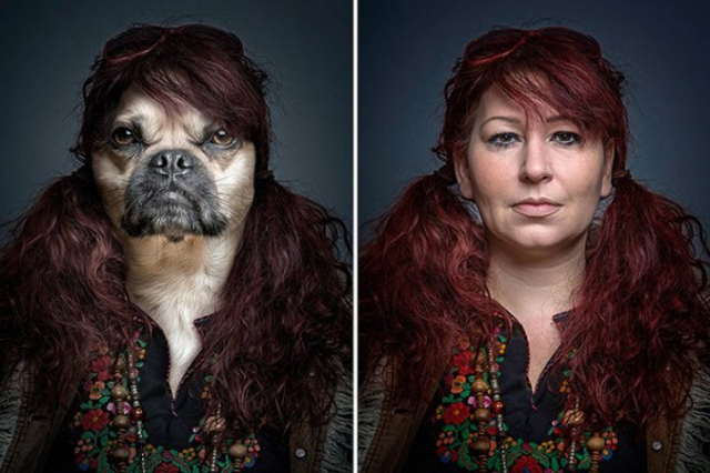 Dogs-Dressing-Up-Like-Their-Owners5-caligramma