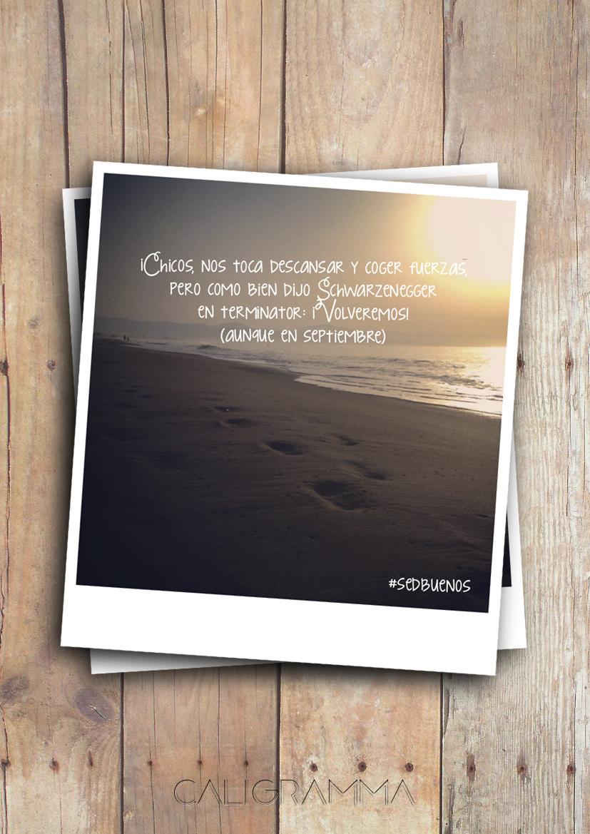 vacaciones-apadrine-un-freelance-caligramma copia