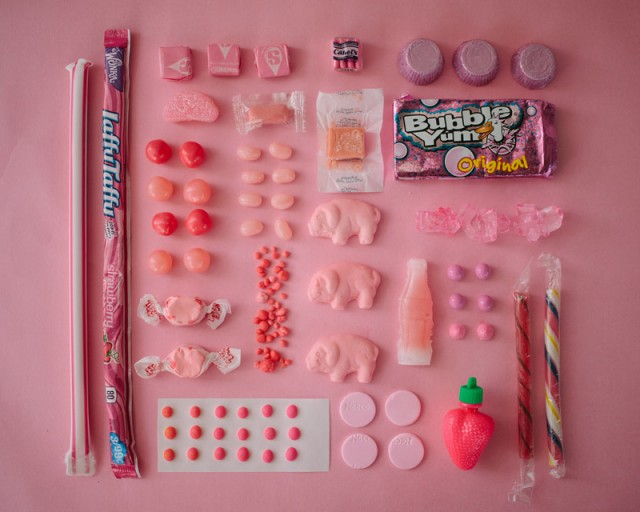 candy6-640x512