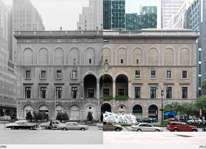 nycgridbeforeandafter10