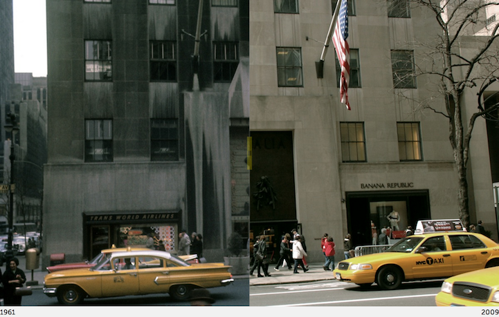nycgridbeforeandafter11