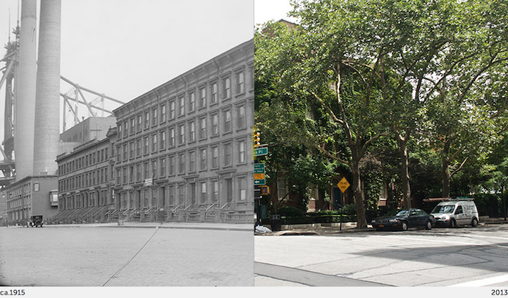 nycgridbeforeandafter5