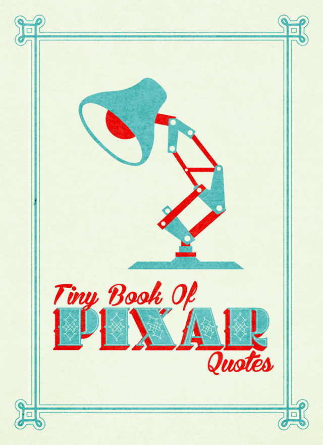 Pixar-Typography-Book7-caligramma