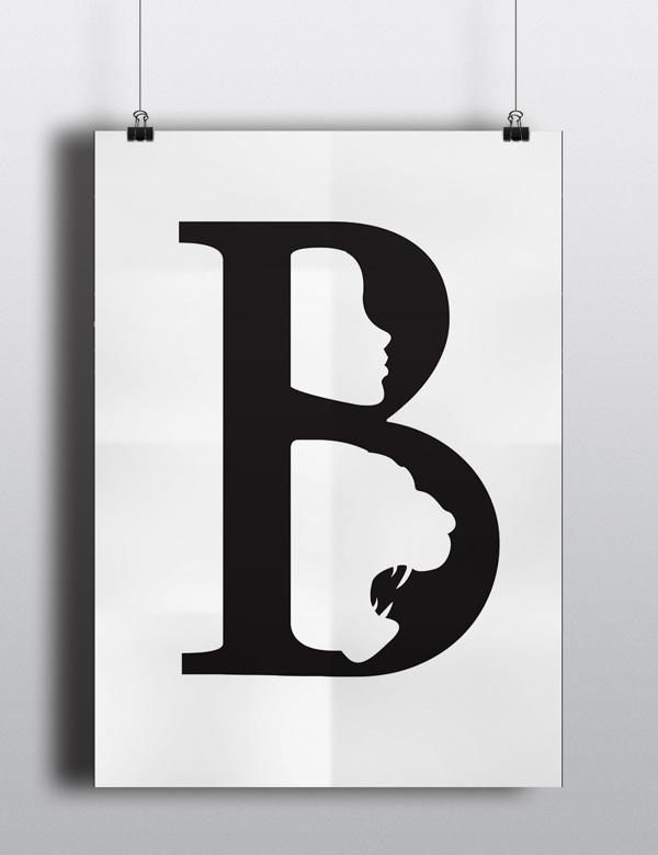 apadrine-un-freelance-caligramma