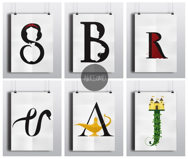 cuentos-apadrine-un-freelance-caligramma